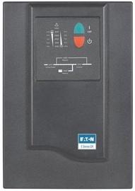 Eaton E Series DX 3000H