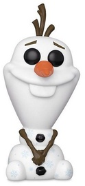 Funko Pop! Disney Frozen 2 Olaf 583