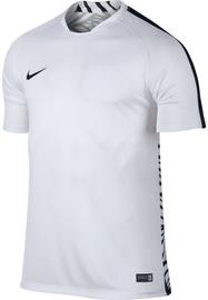Nike Neymar GPX T-Shirt 747445 100 White XL