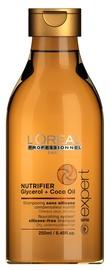 Šampūnas L´Oreal Professionnel Expert Nutrifier, 250 ml