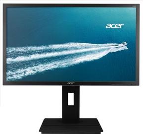 Acer UM.QB6EE.A09
