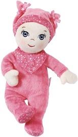Кукла Zapf Creation Baby Annabell Newborn Soft Baby