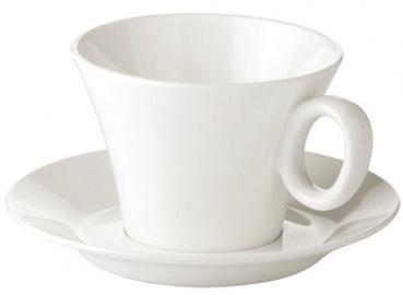 Чашка Tescoma Allegro, 0.25 л