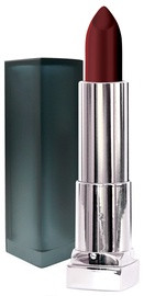 Maybelline Color Sensational The Creamy Mattes Lipstick 5ml 975