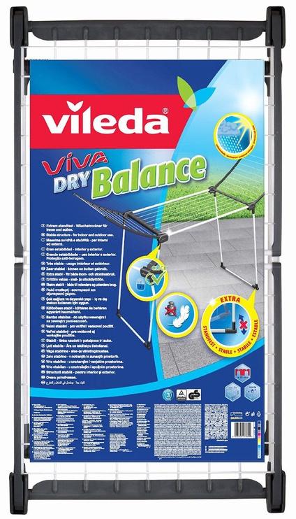 Vileda Viva Dry Balance Dryer