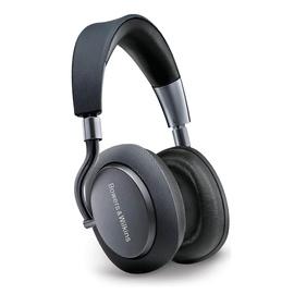 Belaidės ausinės Bowers & Wilkins PX