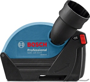 Bosch GDE 125 EA-S