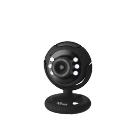 Interneto kamera Trust Spotlight Pro 16428, 1.3 MP