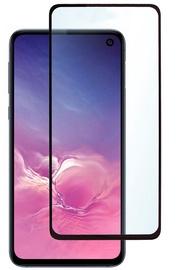 Evelatus 2.5D Full Glue Screen Protector For Samsung Galaxy S10 Lite Black