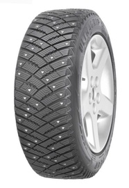 Goodyear UltraGrip Ice Arctic SUV 235 65 R18 110T XL