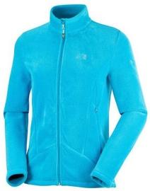 Millet LD Great Alps JKT Blue XL