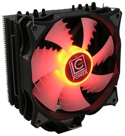 LC-Power Cosmo Cool 120mm LC-CC-120-RGB