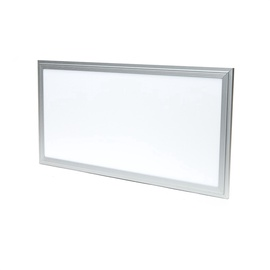 Šviestuvas LED Panel 1x24W 4000K