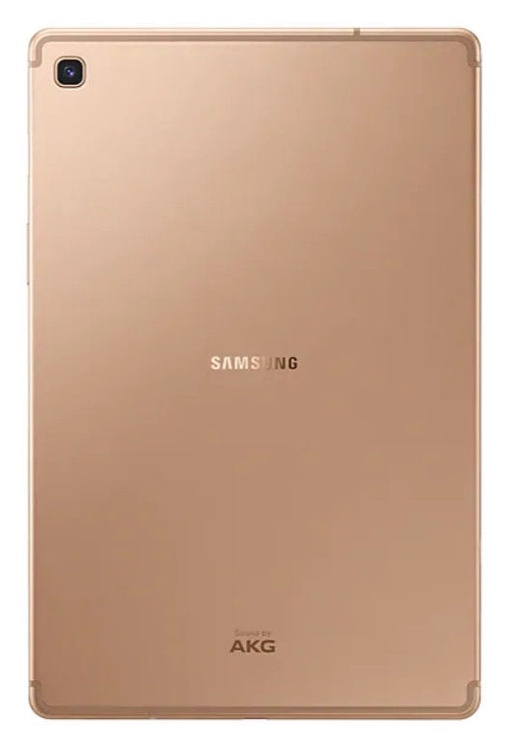 Samsung Galaxy Tab S5e SM-T725 LTE 4/64GB Gold