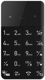 Elari CardPhone Black