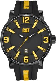 CATerpillar Watch NJ.161.21.137