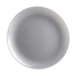 Desertinė lėkštė Luminarc Arty Brume, Ø 21 cm