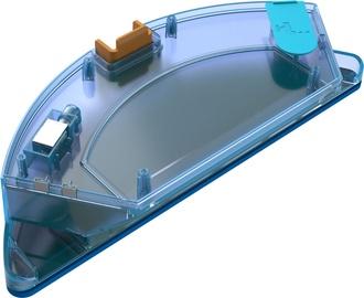 Аксессуары для пылесоса Mamibot Water Tank For EXVAC880