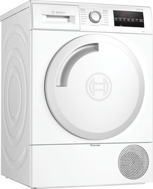 Bosch Tumble Dryer WTR83T20