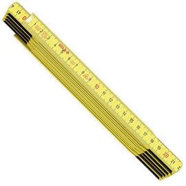 Liniuotė Sola HG 2/10, 2 m, 2,4 mm