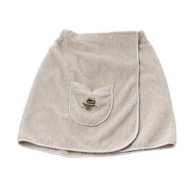 Pirts priekšauts Namu Tekstile, 55x140cm