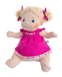 Тряпичная кукла Rubens Barn Rubens Kids Doll Linnea 36cm