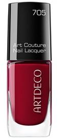 Artdeco Art Couture Nail Lacquer 10ml 705