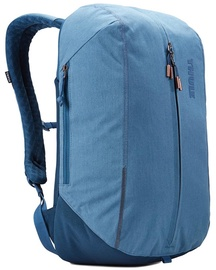 "Thule Vea Backpack 17l 15"" Blue"