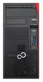 Fujitsu Esprimo P557 VFY:P0557P42HOPL
