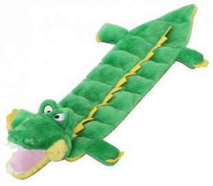 Игрушка для собаки Europet Bernina Amphibian, 70 см
