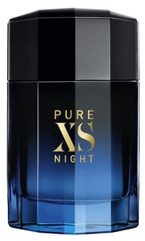 Paco Rabanne Pure XS Night 150ml EDP