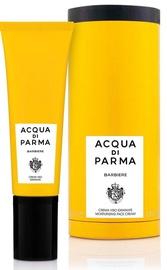 Näokreem Acqua Di Parma, 50 ml