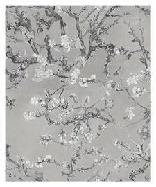 Viniliniai tapetai BN Van Gogh, 17144