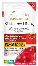 Bielenda Biotech 7D 50+ Lifting Face Mask 10g
