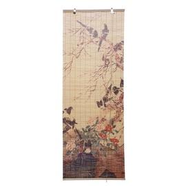 Ruloo bambo 120x160 cm th-b832
