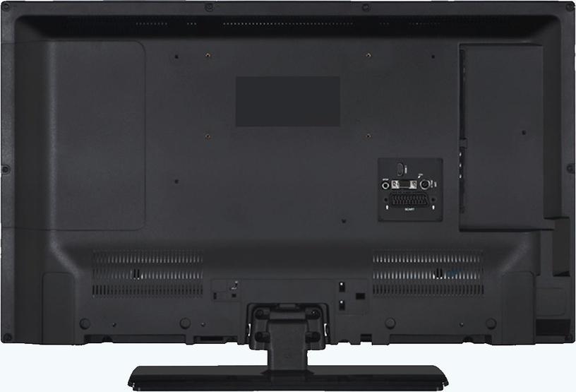 Televiisor JVC LT-32VF42M