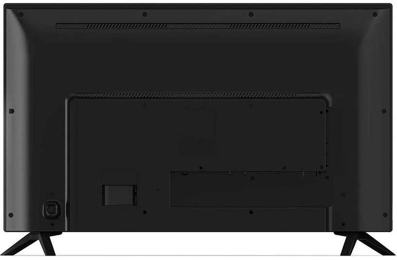 Sharp LC-32HI5432E