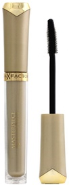 Max Factor Masterpiece 02 Black/Brown