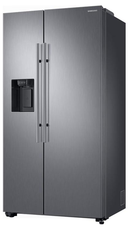 Šaldytuvas Samsung RS67N8211S9