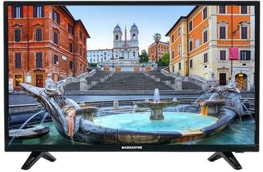 Televizorius Magnadyne MA40FHD T