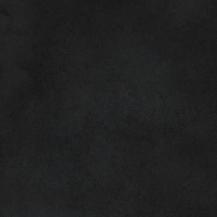 Flīzes Keramin Frankfurt, akmens, 600 mm x 600 mm