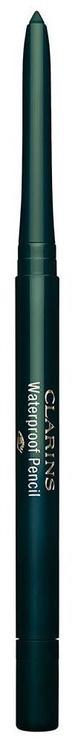 Clarins Waterproof Eye Pencil 0.29g 05