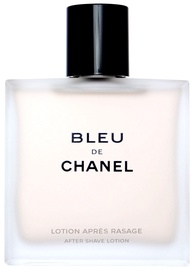 Chanel Bleu de Chanel 100ml After Shave Lotion