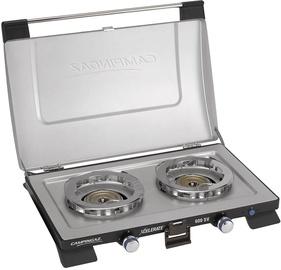 Campingaz 600 SV Gas Cooker