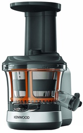 Kenwood PureJuice Chef Attachment KAX720PL