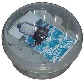 Kristalų užpildas Šomis, I-0.5, 0.5 kg