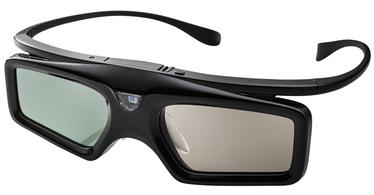 Celexon DLP 3D Glasses G1000