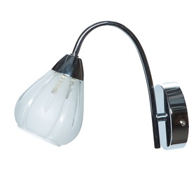Sienas lampa Futura MB11252/1 60W E14