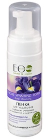ECO Laboratorie Face Foam Deep Cleansing 150ml