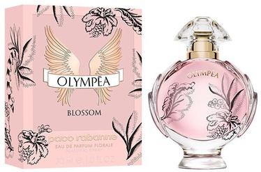 Parfüümvesi Paco Rabanne Olympea Blossom 30ml EDP